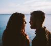 Inilah 4 Momen Terbaik Saat Menjalani Sebuah Hubungan