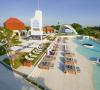 Cafe del Mar Canggu, Beachclub dengan Vibes ala Ibiza Spanyol