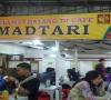 4 Cafe di Bandung yang Buka 24 Jam