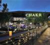Romantisnya Dinner di Chakra Venue & Lounge