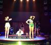 Malam yang Panas di Club 360 Surabaya, Cocok Berkenalan Dengan Wanita Surabaya