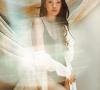Audrey Bianca, Model Semampai di Indonesia's Next Top Model