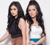 Pesona Style Duo TikTok yang Cantik dan Modis