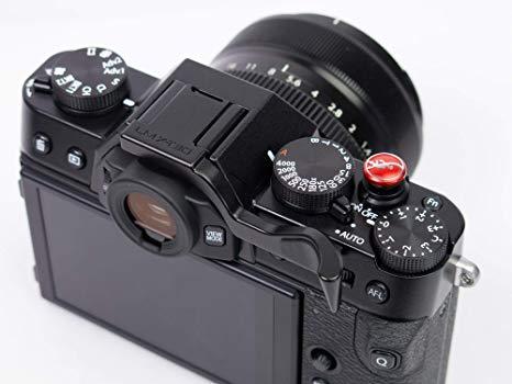 Fujifilm X-T30, Mirrorless Canggih Rp 15 Jutaan
