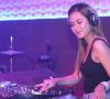 Suka Duka Arina Rose Menjadi Female DJ