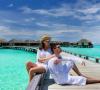 4 Tips Berbulan Madu Agar Makin Romantis dan Berkesan