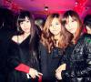 Top 5 Night Club Beijing China Terpopuler