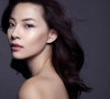 Profile Model Jessie Setiono, Model Cantik Sekaligus Lawyer