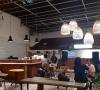 Nongkrong Sambil Kerja di 3 Cafe yang Ada di Bandung Ini