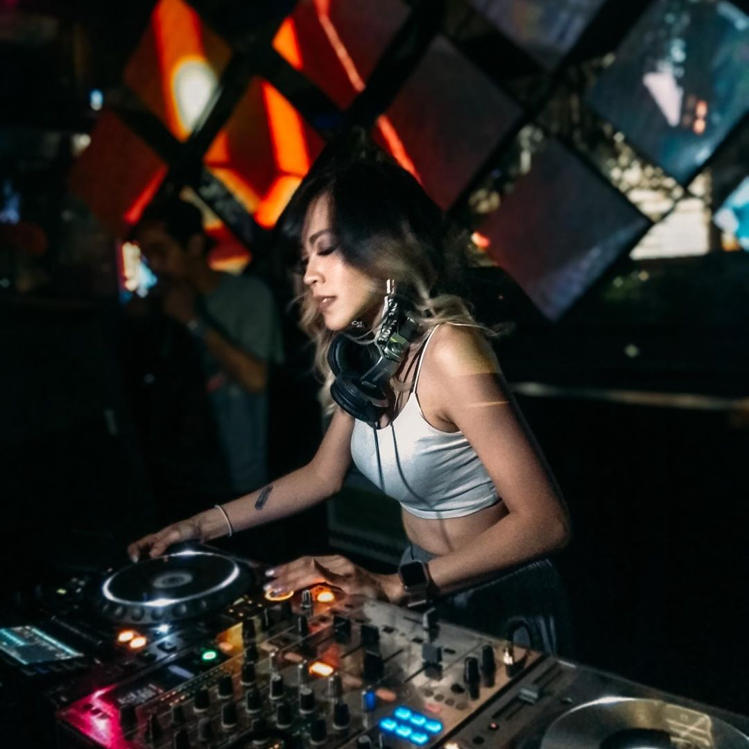 DJ Devmarc