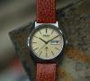 Tips Memilih Jam Tangan Vintage untuk Anda Kenakan