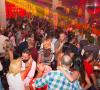 5 Club Terbaik Ini Bisa Anda Temukan Di Bangkok