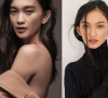 Pengalaman Model Dianna Suriani Menjadi Modeling Internasional