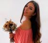 Intip Pesona 6 Wanita Cantik Jebolan Masterchef Indonesia