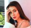 Fakta Mimi Lana Asal Malaysia yang Selalu Berfoto Seksi