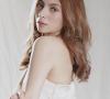 Fakta Mengejutkan Selebgram Cantik Sarah Salsabila