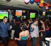 7 Bar Terbaik di Jakarta Untuk Berkenalan Dengan Ekspat