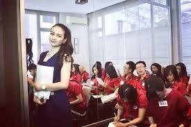 Ulfah Aulia Batubara, Model Cantik Sekaligus Duta Anti Narkoba Sumut