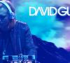 Biodata DJ David Guetta Dan Daftar Album Lagunya