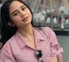 Potret Tissa Biani Azzahra, Pemain Anak Garuda