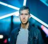5 Lagu EDM Dengan DJ Terkenal yang Cocok untuk Dugem di Klub Malam