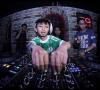 Berita Terbaru Omo Kucrut a.k.a DJ Ceking
