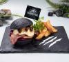 Jurassic World Café Jepang Siapkan Menu Unik yang Inovatif