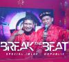 DJ BREAKBEAT GOPUBLIC - SEGMEN 1/3 - LIVE STUDIO 2 MATALELAKI 24/01/2020