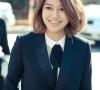 Idol Korea Berusia Matang yang Masih Betah Sendiri