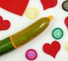 3 Jenis Kondom Ini Akan Memberikan Sensasi Bercinta Anda Makin Menarik