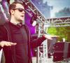 Profil DJ Syn Cole, DJ Muda Terkenal Asal Estonia