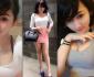 Daftar Selebgram Sexy di Indonesia yang Wajib Difollow