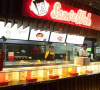 Menikmati Asian Modern Cuisine Di Sam Wok Kota Kasablanka