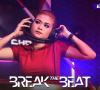 "DJ BREAKBEAT FULL BASS 2020 ""DJ JENNIFER"" - LIVE STUDIO 2 MATA LELAKI"