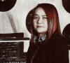 Kiprah DJ Ijoel, FDJ Legend Indonesia di Dunia EDM
