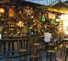 Cheap Charlie's Bar Salah Satu Bar Yang Murah Dan Paling Unik Bangkok