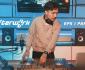 DDU-DU-DDU-DU (BLACKPINK) - DJ IZMA LYFE - EDM DJ SET | AFTERWORK SESSION EPS 1