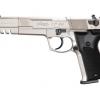UMAREX Walther CP88, Akurat-ringkas dan bergaya