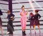 Potret Menarik Tiara Anugrah Peserta Indonesian Idol