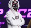 GOYANG ANTI CANCEL DJ SPACE X JUNGLE DUTCH HARD