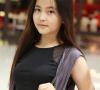 Laudya Lian Lee, Model Berbakat Asal Sulawesi