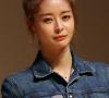 Fakta Menarik Model Kwon Nara yang Dekat dengan Lee Jong Suk