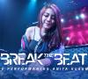 STREAMING DJ ANITA KUSUMA - SEGMEN 2/3 PERFORM GUEST DJ - LIVE STUDIO 2 MATALELAKI 16/01/2020