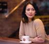 Profil Susan Bachtiar, Model yang Dikenal Sebagai Presenter