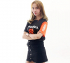 Ellisa Novia, Gamer Cantik Indonesia Berdarah Belanda