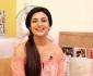 Aktris India Divyanka Tripathi yang Mempesona