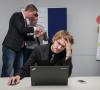 Ini 2 Penyebab Produktivitas Bekerja Anda Menurun di Era New Normal