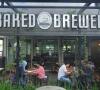 Cafe Murah dan Hits di Kota Bogor, Siap Memanjakan Anda