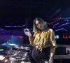 Kisah Icha Letisya di Dunia Musik EDM