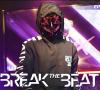"DJ JUNGLE DUTCH 2020 ""DJ SPACE X - LIVE STUDIO 2 MATA LELAKI"